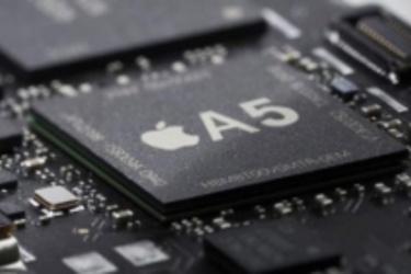Käyttääkö Apple halpatyövoimaa? Täällä tehdään Applen A5-piiri