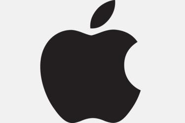 Esittelyssä iOS:n parhaat videoeditorit