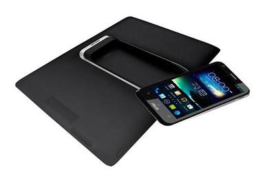 Testi: Asuksen Padfone 2:ssa on tabletin ja puhelimen parhaat puolet
