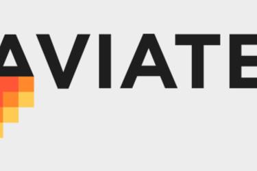 Yahoon hankkima Aviate tuo uuden älykkään musiikkiominaisuuden Androidille
