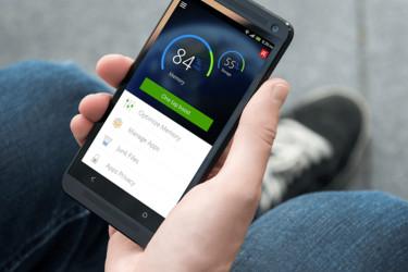 Tässä maaliskuun parhaat uudet Android-sovellukset