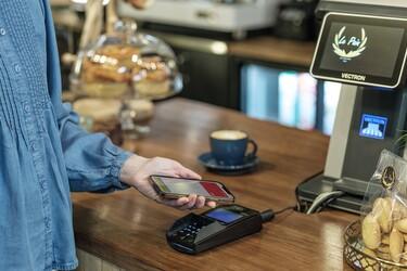 Bank Norwegian-luottokortti tukee nyt Apple Pay -maksutapaa
