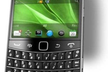 Suomalaisoperaattori otti BlackBerry-puhelimet valikoimaansa
