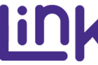 Tuhoutuvissa viesteissä on tulevaisuutta: Yahoo ostaa Blinkin