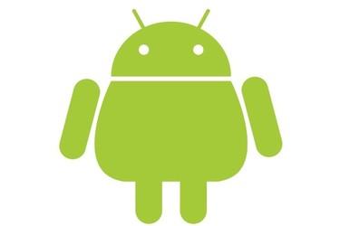 Hallelujah: Samsung aikoo poistaa bloatwaren Galaxyistä