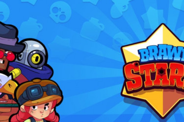 Tässäkö seuraava suomalainen mobiilipelihitti? Supercell esitteli uuden Brawl Stars -pelin