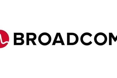 Apple teki jättisopimukset Broadcomin kanssa