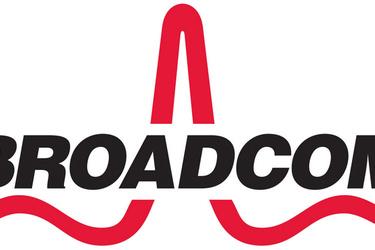 Broadcomin tuorein järjestelmäpiiri tulee langattomalla latauksella varustettuna