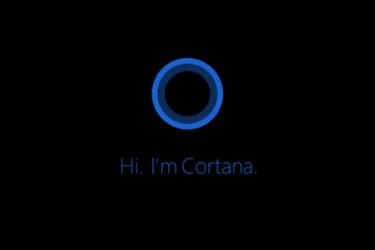 Microsoft julkaisee Cortanan iPhonelle ja Androidille