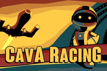 Kotimainen Cava Racing saapuu Androidille