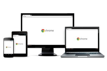 Google tuo Chrome-mobiiliselaimeen tuen HDR-videoille