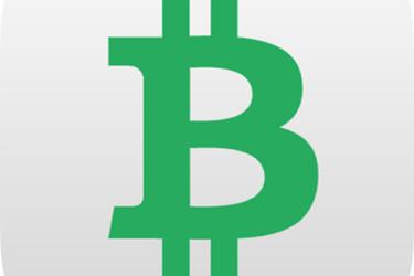 Bitcoin-lompakot tekevät paluuta App Storeen