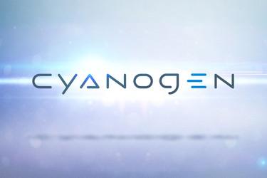 Microsoftin sovellukset integroidaan Cyanogen OS -käyttöjärjestelmään