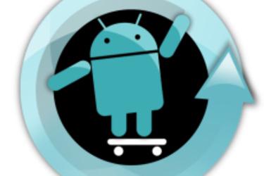 CyanogenModille puuhataan omaa sovelluskauppaa