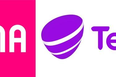 DNA:n ja Telian yhteistyö laajenee verkonrakennuksessa: kattavuus 62,5% Suomen maantieteellisestä alasta