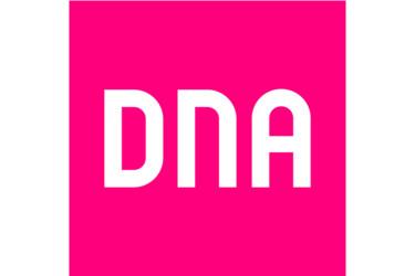 OnePlus löysi uuden kumppanin Suomesta – DNA aloittaa OnePlus 6T:n myynnin