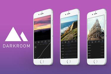 Tässä helmikuun parhaat uudet mobiilisovellukset iPhonelle ja iPadille