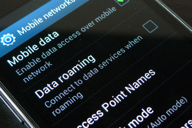 Yle: Roaming-maksujen poisto saattaisi nostaa datapakettien hintaa