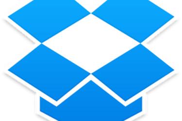 Dropbox-sovellus julkaistiin vihdoin Lumioille