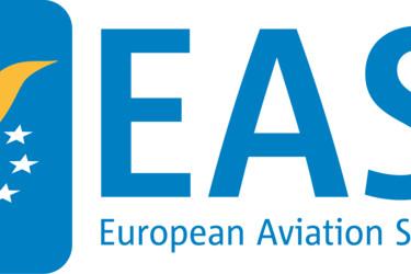Mobiililaitteita ei tarvitse enää asettaa lentotilaan Euroopan-lennoilla