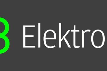 Suomalaisyritys julkaisi oman älypuhelimen ja tabletin