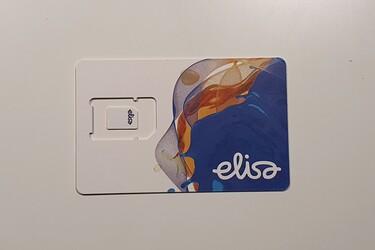 Elisa lisäsi valikoimiinsa puhelimen käytöstä syntyvän hiilijalanjäljen hyvittävän Rehti 5G-liittymän