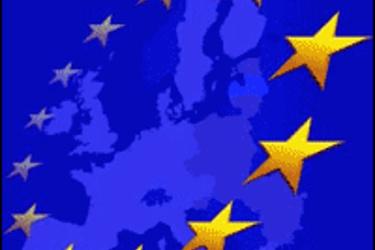EU suunnittelee mittavia rajoituksia operaattoreiden ulkomaanhinnoitteluun