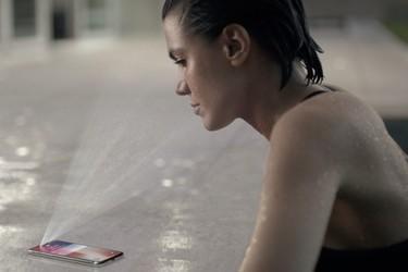 Android-merkit innostuivat iPhone X:n teknologiasta – Tulossa myös Androidiin?