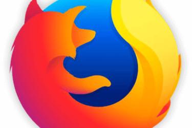Firefoxin iPad-versio päivittyi – Tukee ruutujakoa