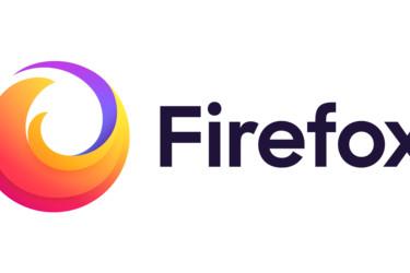 Firefoxin mobiilisovellus sai ison päivityksen: uusi ulkonäkö, lisää nopeutta ja turvallisuutta