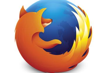 Firefoxin kelkka kääntyy: Selain tulossa myös iPhonelle