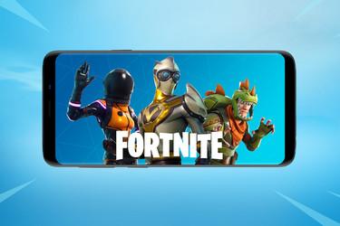 Valtava määrä iPhone- ja Mac -pelejä vaarassa Epicin ja Applen riidan vuoksi