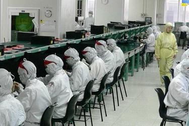 Kiinalaisvalmistaja on valmis talouden elpymiseen – Työntekijöitä on palkattu tulevaa sesonkia varten