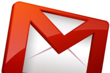 Google tekee Gmailista verkkopankin