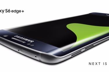 Samsung pistää Galaxy-pomon vaihtoon