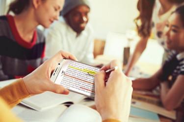 Samsung korjasi Galaxy Note 5:n suunnittelumokan