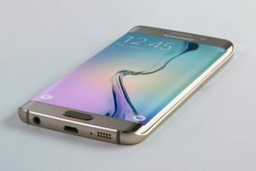 Samsung julkaisi ensimmäiset Galaxy S6:n kameralla otetut esimerkkikuvat