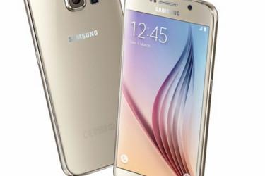 Testitulokset julki: Galaxy S6 päihittää selvästi One M9:n suorituskyvyssä