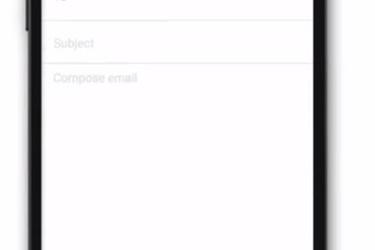 Gmailin uusi Android-sovellus vuoti nettiin