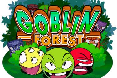 Oululainen Frozen Vision julkaisi Goblin Forest -pelin Androidille