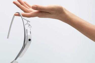 Googlen toisen sukupolven Glass valmistuu pian?