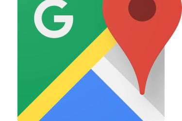 Google Mapsin offline-navigointi toimii nyt iPhonella