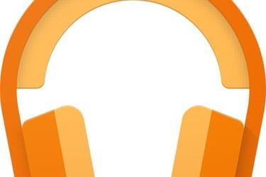 Google Playn valikoimiin tulee uusi sisältötyyppi