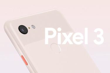 Google julkaisemassa edullisemman version Pixel 3:sta – Videoesittely