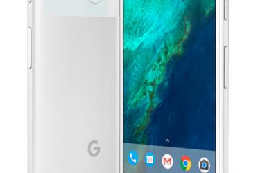 DxOMark: Google Pixelissä on kaikkien aikojen paras älypuhelimessa oleva kamera