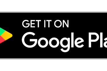 Google Play tuo suoratoistopelit Androidille
