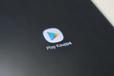 Avast: 21 uutta haittaohjelmaa löydetty Google Play -sovelluskaupasta