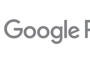 Googlen paikkaama haavoittuvuus löytyy edelleen useista sovelluksista - mahdollistaa esimerkiksi 2FA-koodin varastamisen