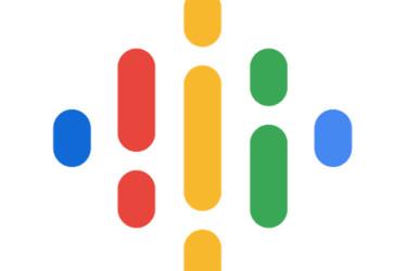 Google julkaisi Podcasts-sovelluksen Androidille
