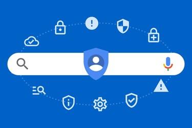 Googlen uusi vaihtoehto poistaa edelliset 15 minuuttia hakuhistoriasta